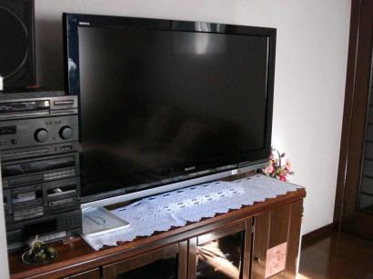 20.12.28大型テレビ 00120