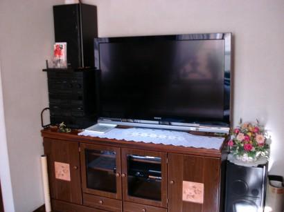 20.12.28大型テレビ 01120