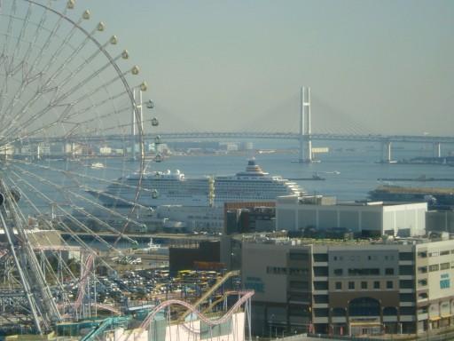 21.1.17横浜へ 15625