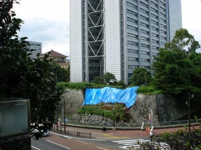 21.8.11地震 17420