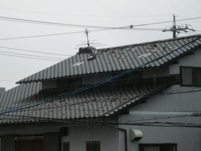 21.8.11地震 14220