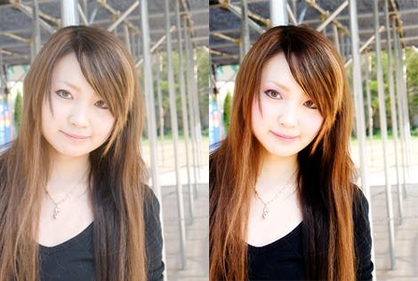 beautykan05.jpg