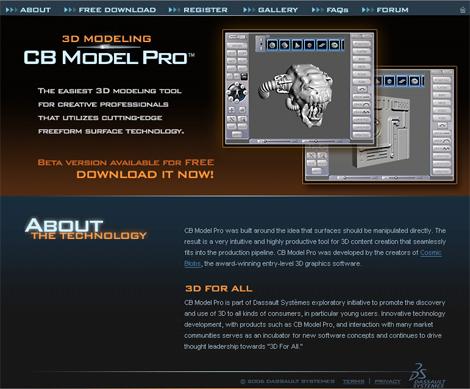 cb_model.jpg