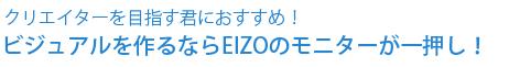 eizo_monitor.jpg