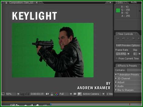 keylight.jpg