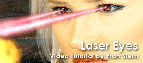 lasereye.jpg