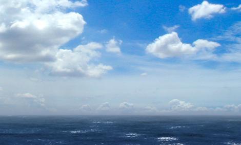 ocean_final.jpg