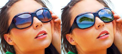 sungrass.jpg