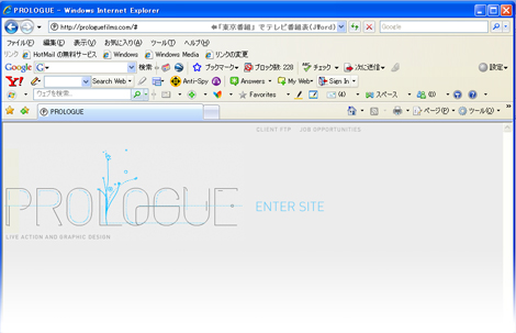 web0023.jpg