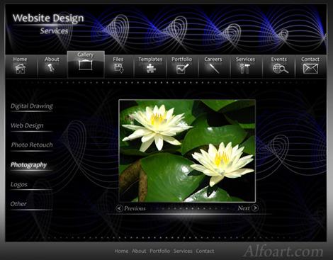 web_medium.jpg