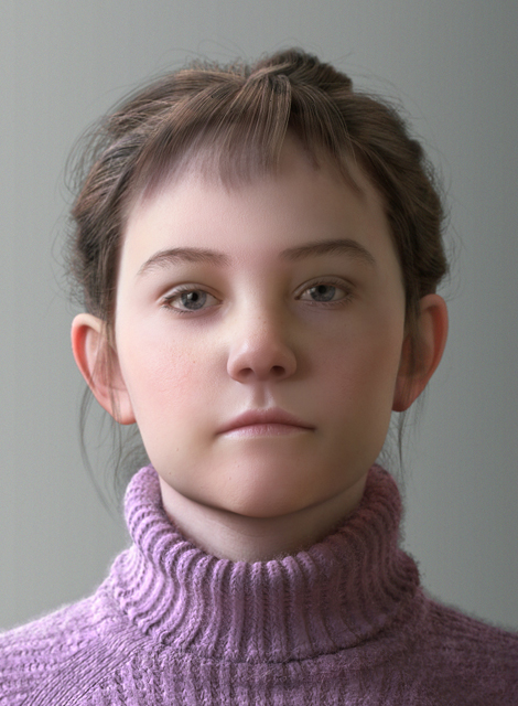 young_girl.jpg
