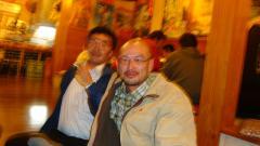 DSC00140_convert_20081105231627.jpg