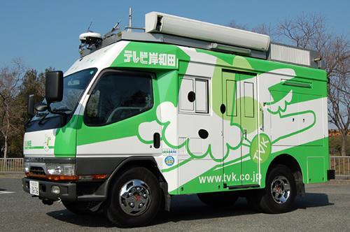 p_car2009-1.jpg
