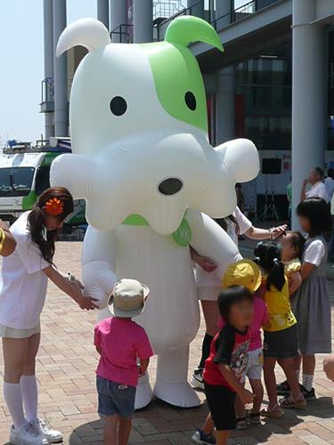 p_kigurumi200906-1.jpg