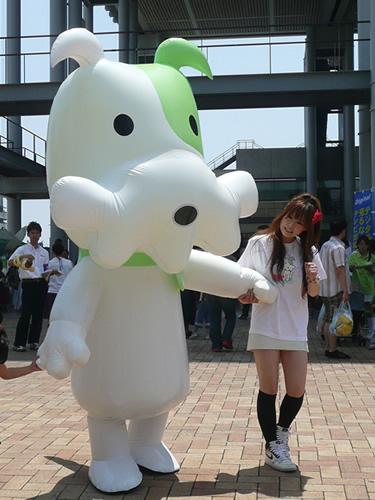 p_kigurumi200906-3.jpg