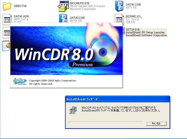 cdr3.jpg