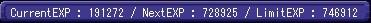 20051116EXP.jpg