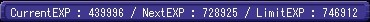 20051118EXP.jpg