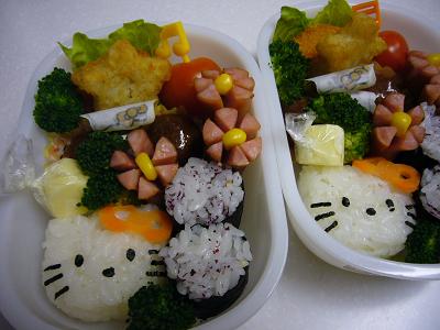 20090204お弁当