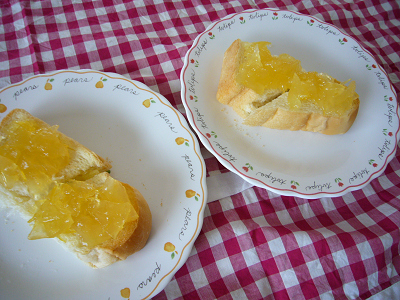 lemons jam2