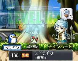 Maple090810_020053.jpg