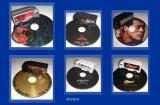 T-Disc06