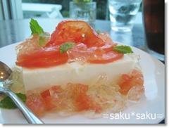 hanasakanのケーキ♪