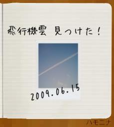 20090615234346.jpg