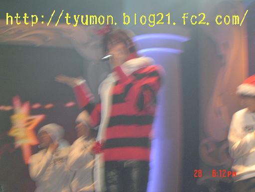 PHOTO025.jpg