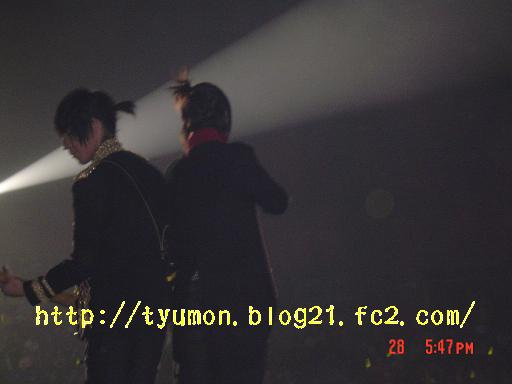 PHOTO055.jpg