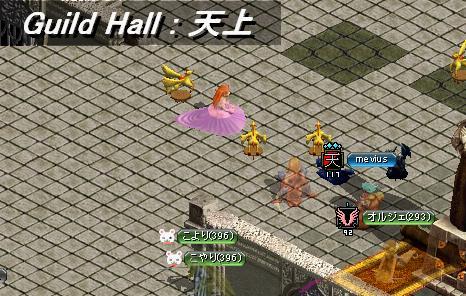 壁|ω・)・・・・・