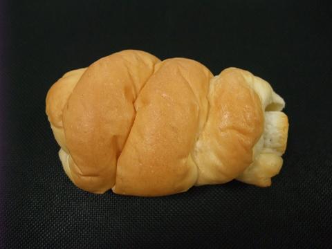 新食小麦工房 ちくわパン