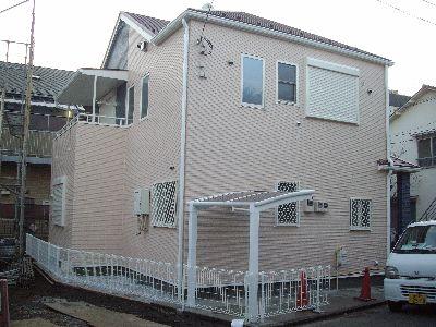 木田邸完成外観3 004_min