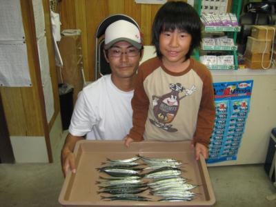20081018suzuki.jpg