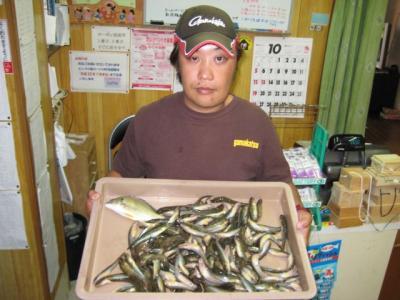 20081020koyama.jpg