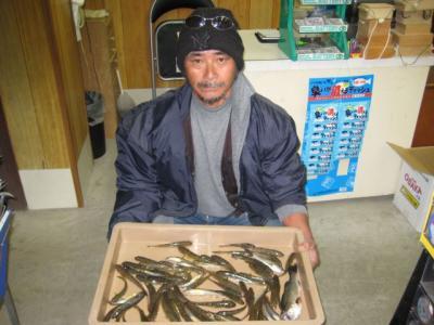 20081202sugiyama.jpg