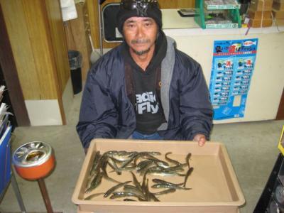 20081213sugiyama.jpg