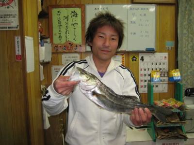 20090410suzuki.jpg