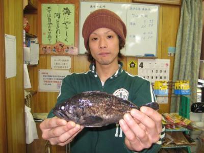 20090411aoki.jpg