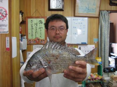 20090411ihata1.jpg