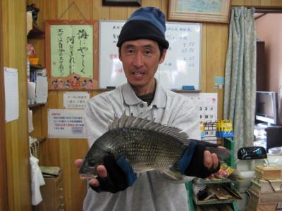 20090413fujisawa.jpg
