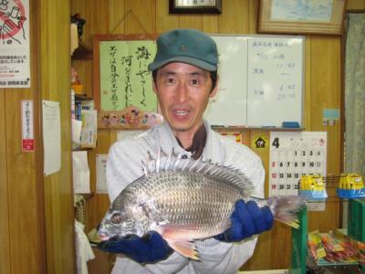 20090416fujisawa.jpg
