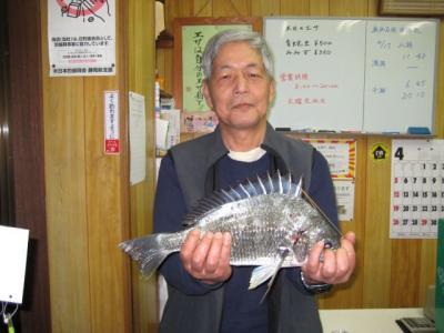 20090416kawai.jpg
