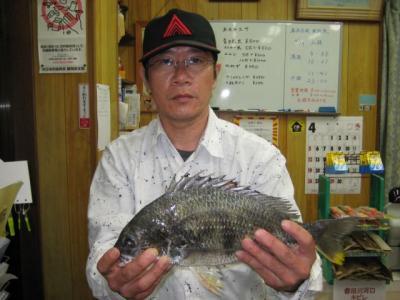 20090418yamamoto.jpg