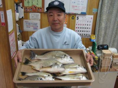 20090502wakino.jpg