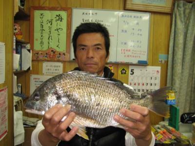 20090503satou.jpg