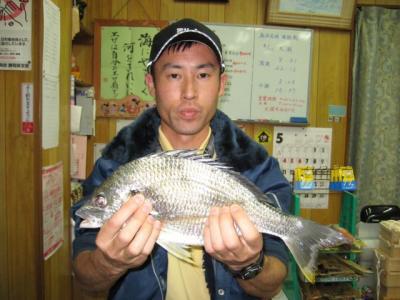20090509kouchi.jpg