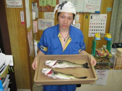 20090509takamura.jpg