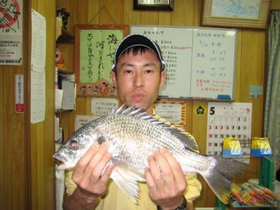 20090511kouchi.jpg