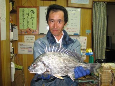 20090512fujisawa.jpg